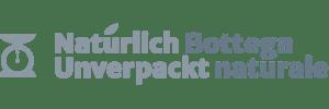 Natürlich Unverpackt - Logo